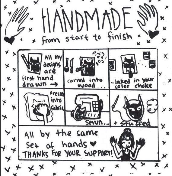 ハンドメイド 版画,手づくり 版画,手しごと 版画
